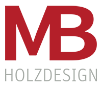 MB-Logo-2021